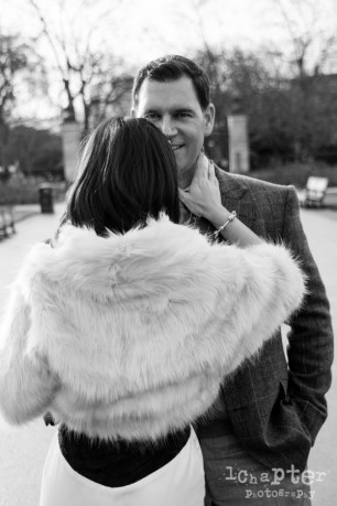 J&P Civil Wedding by 1Chapter Photography-24