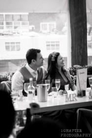 J&P Wedding by 1Chapter Photography-111