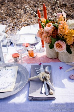 Nautical Styled Shoot by 1Chapter Photography-31
