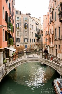 Venezia by 1Chapter Photography-2