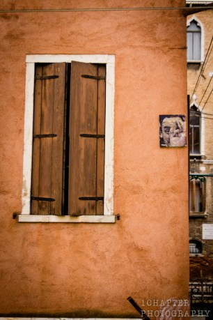 Venezia by 1Chapter Photography-34