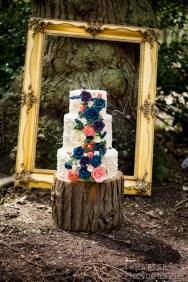 Woodland Fairytale Shoot-42
