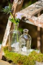 Woodland Fairytale Shoot-63