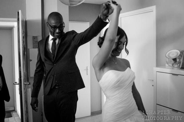 I&J Wedding by 1Chapter Photography 41