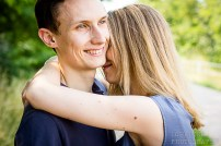 E&J Love Shoot by 1Chapter Photography 42