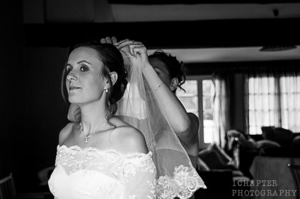 S&J Wedding by 1Chapter Photography 33