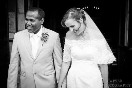 S&J Wedding by 1Chapter Photography 64
