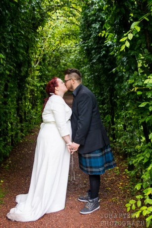 T&R Wedding by 1Chapter Photography 94