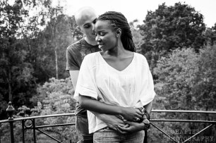 V&J Love Shoot by 1Chapter Photography 24