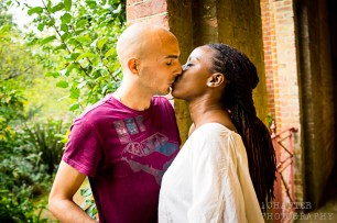 V&J Love Shoot by 1Chapter Photography 8