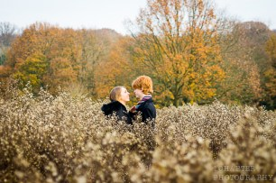 J&J Engagement Shoot by 1Chapter Photography 30