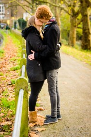 J&J Engagement Shoot by 1Chapter Photography 5