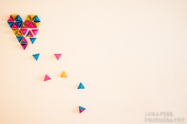 Geometric Inspiration Shoot by 1Chapter Photography 36