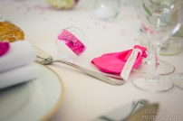 L&R Wedding by 1Chapter Photography 69