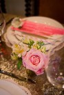 Pink, Gold & Glitter by 1Chapter Photography 61