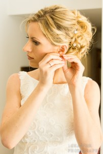 E&J Wedding by 1Chapter Photography 30