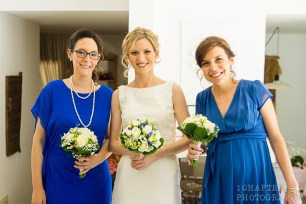 E&J Wedding by 1Chapter Photography 33
