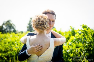 E&J Wedding by 1Chapter Photography 64