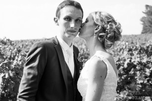 E&J Wedding by 1Chapter Photography 65
