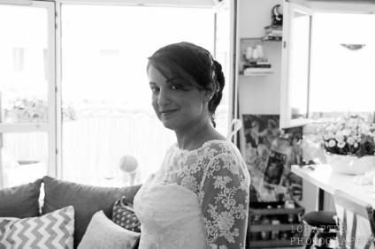 O&B Wedding by 1Chapter Photography 16