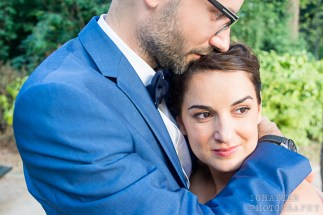 O&B Wedding by 1Chapter Photography 39
