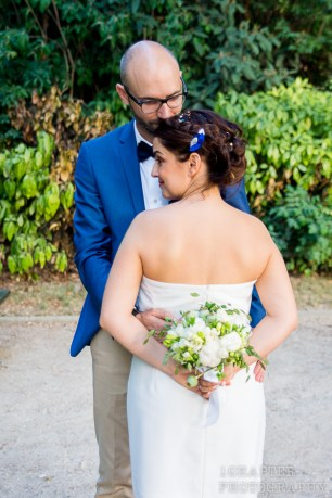 O&B Wedding by 1Chapter Photography 62