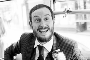 R and M Wedding by 1Chapter Photography 43