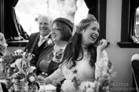 R and M Wedding by 1Chapter Photography 85