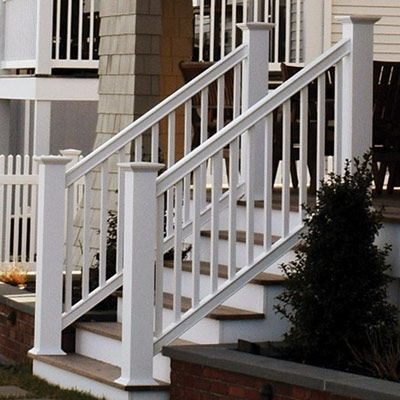 Railing Systems Brosco | Iron Handrails Near Me | Iron Balusters | Gates | Fence | Stair Parts | Iron Stair Railings