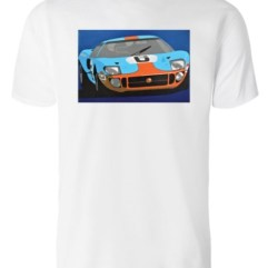 1create - t-shirt mens 1075-twice
