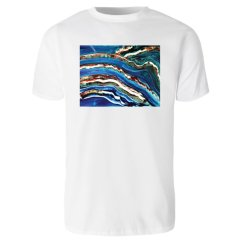 1create - t-shirt-mens-humber-mud