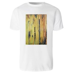1create - t-shirt-mens-walking-away