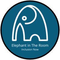 1create - elephant in the room - creative news sponsor