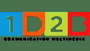 1D2B : COMMUNICATION MULTIMÉDIA
