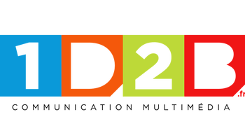 1D2B : COMMUNICATION MULTIMÉDIA