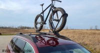 Yakima HighRoad Roof Rack Review  By Dave Krueger | FAT ...