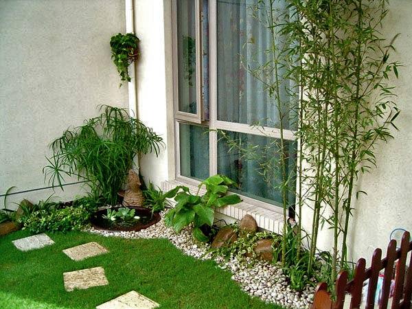 дизайн балконов и лоджий фото 3