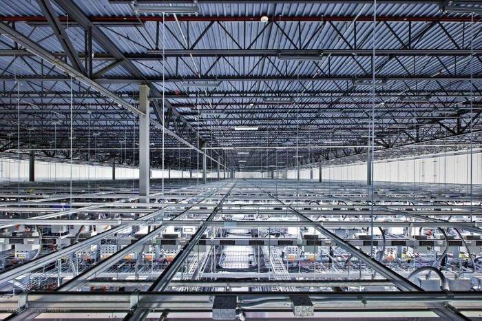 google-data-center-4