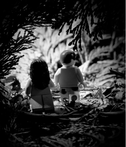lego-children-walking-into-garden