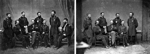 1865general-francis-blair-on-the-stool-right-was-later-added-to-the-picture.jpg