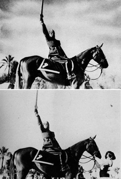 1942in-order-for-photos-he-looked-more-heroically-benito-mussolini-ordered-to-remove-man-holding-a-horse.jpg