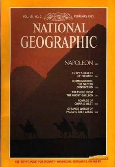 1982pyramids-on-the-cover-of-national-geographic-have-been-shifted-to-fit-on-the-cover.jpg