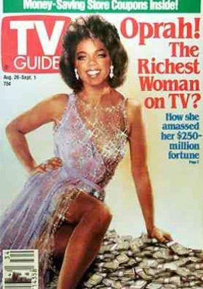 1989renowned-american-leading-opra-winfrey-on-the-cover-of-tv-guide.jpg