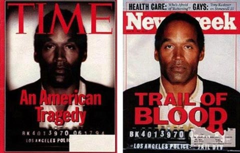 1994time-magazine-photo-blur-about-j-simpson-that-he-seemed-more-dark-and-sinister.jpg