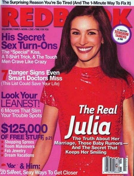 2003-julia-roberts-on-the-cover-of-redbook.jpg
