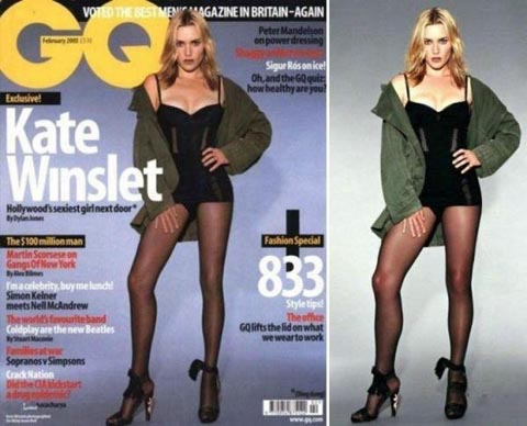 2003gq-done-feet-kate-winslet-more-artistic-she-was-very-unhappy-and-said-that-the-thickness-of-the-legs-was-reduced-by-one-third.jpg