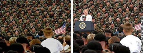 march-2004-re-election-campaign-in-the-united-states.jpg
