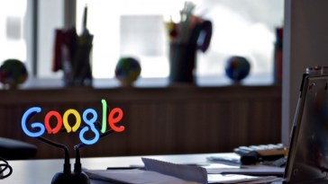 Google Office Pictures 47 pics  1dak