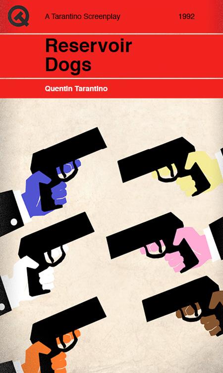 tarantinobook02