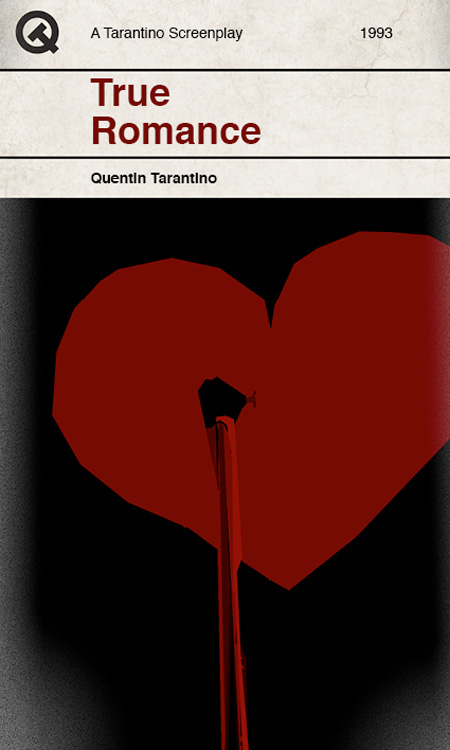 tarantinobook03